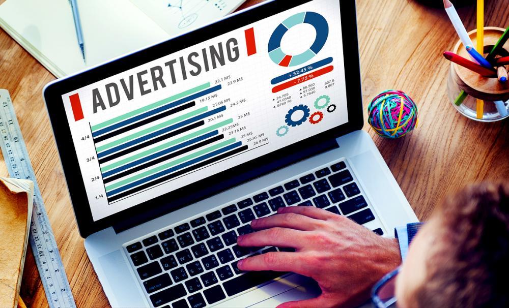 Classifieds Advertisement