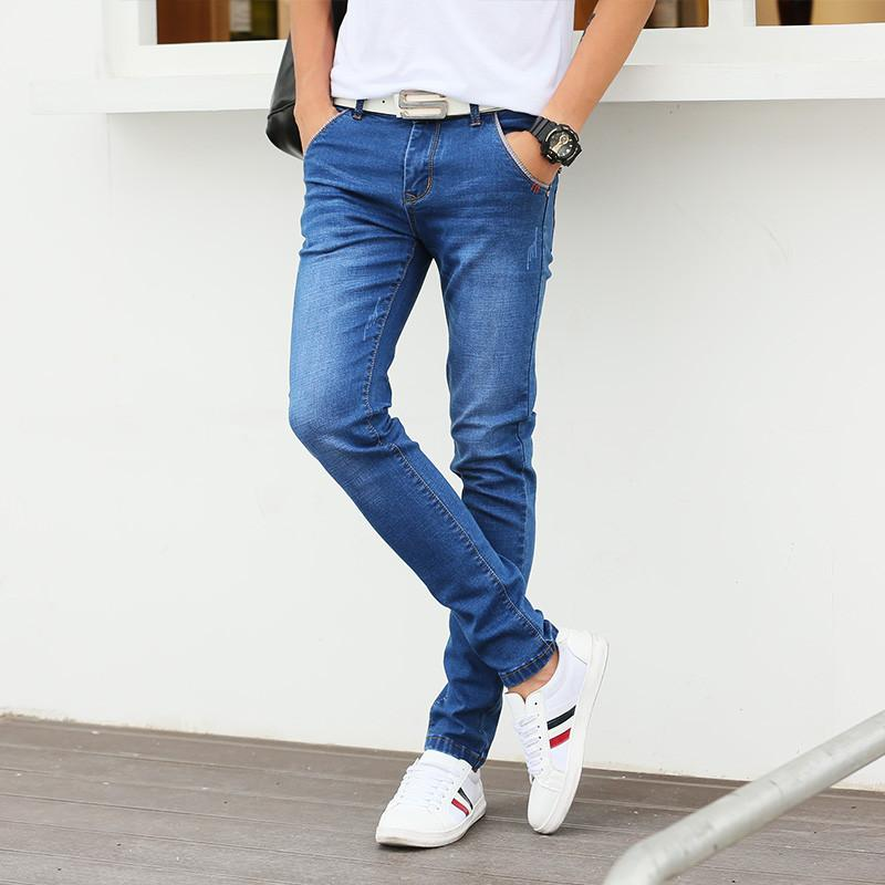 Jeans Fashion Brands