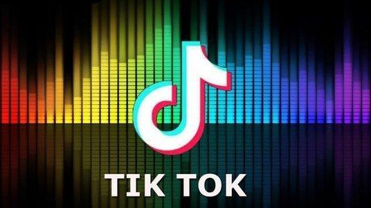 regarding tiktok likes